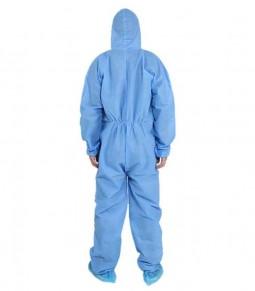 防护服无纺布